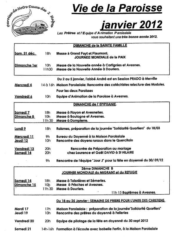 vie paroisse janvier 2012-R