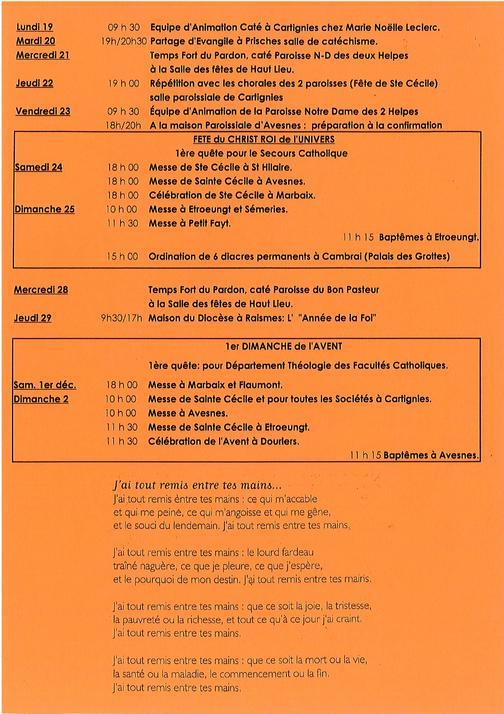 vie paroisse nov 2012v