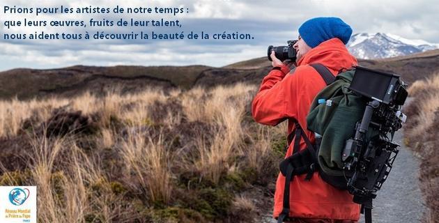 Vignette_Intention de priere_201708