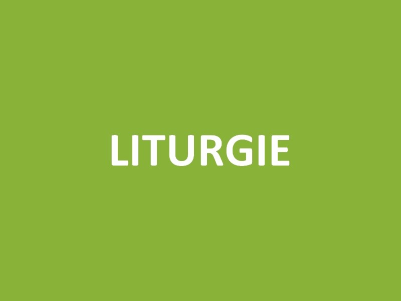 vignette-liturgie