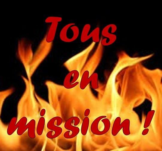 Semaine Missionnaire