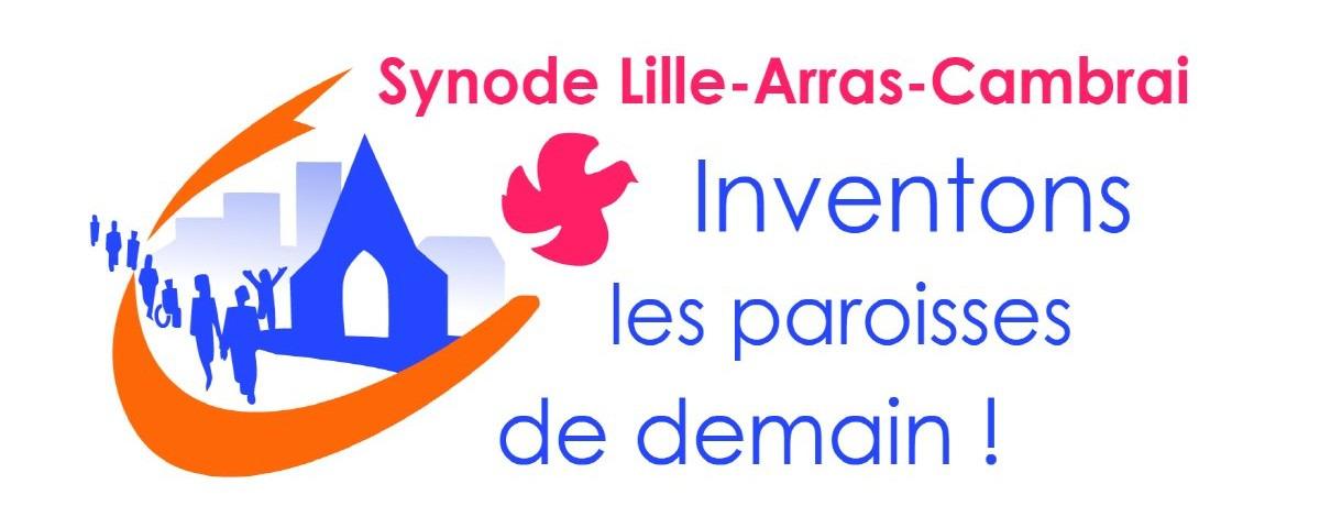 Vignette_Synode LAC