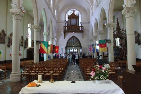 Villers Guislain 20110703_2.jpg