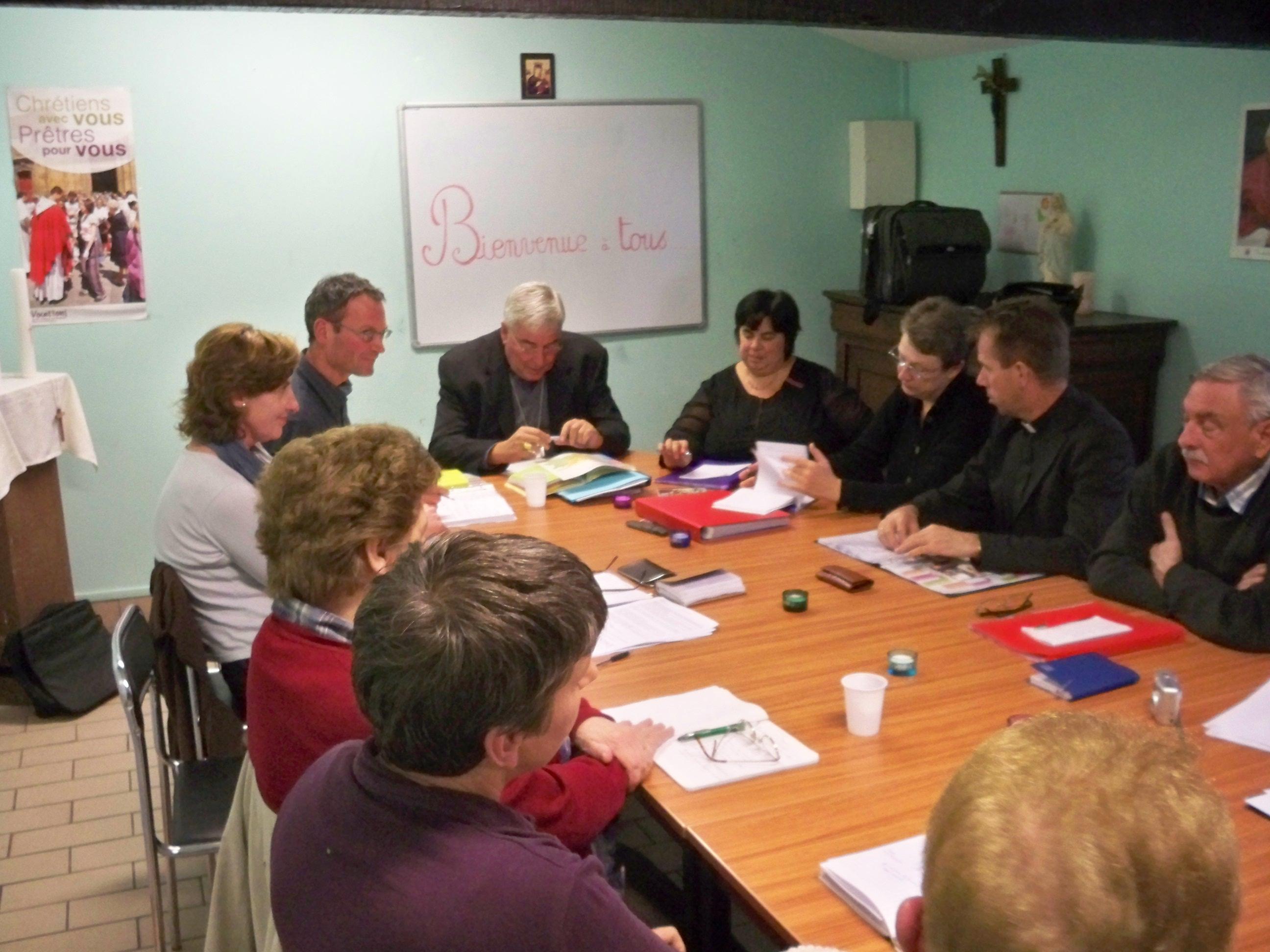 visite pastorale 1er jour 002