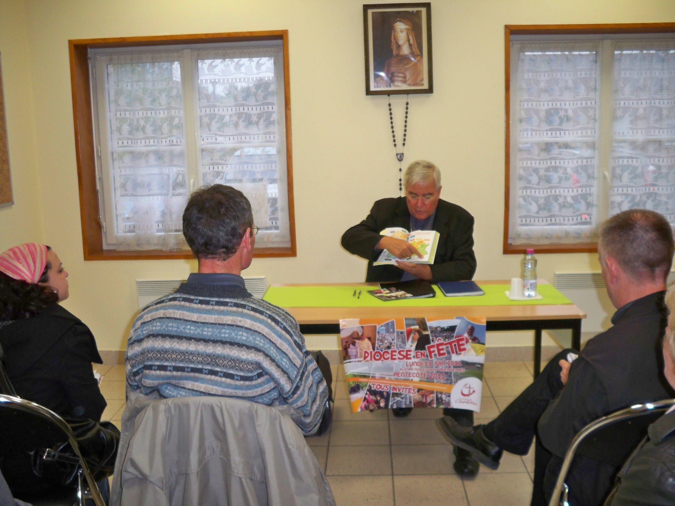 visite pastorale 1er jour 007