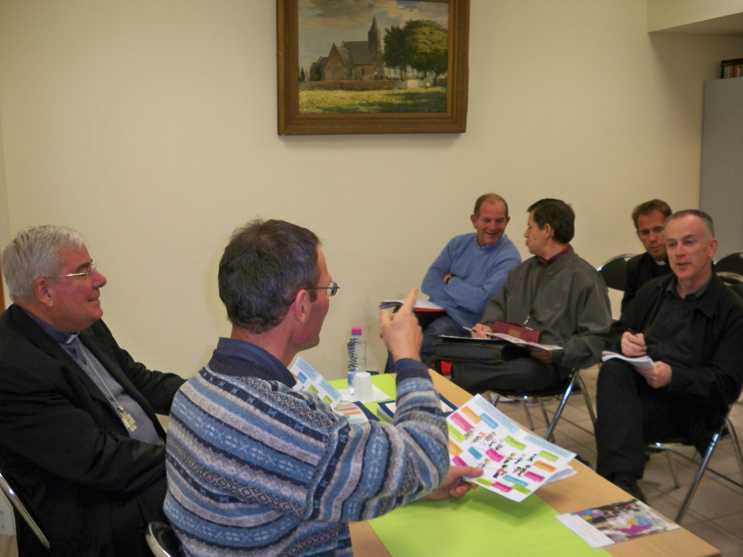 visite pastorale 1er jour 012