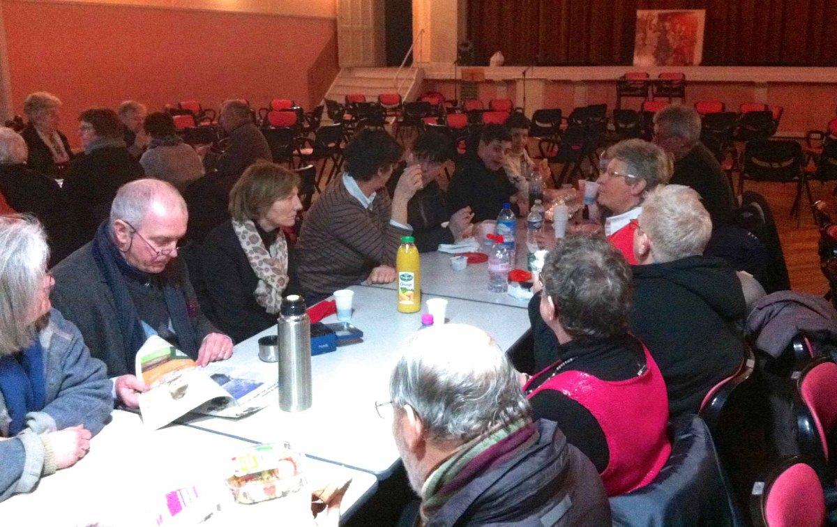 visite pastorale avesnois 15