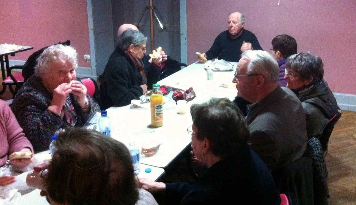 visite pastorale avesnois 17