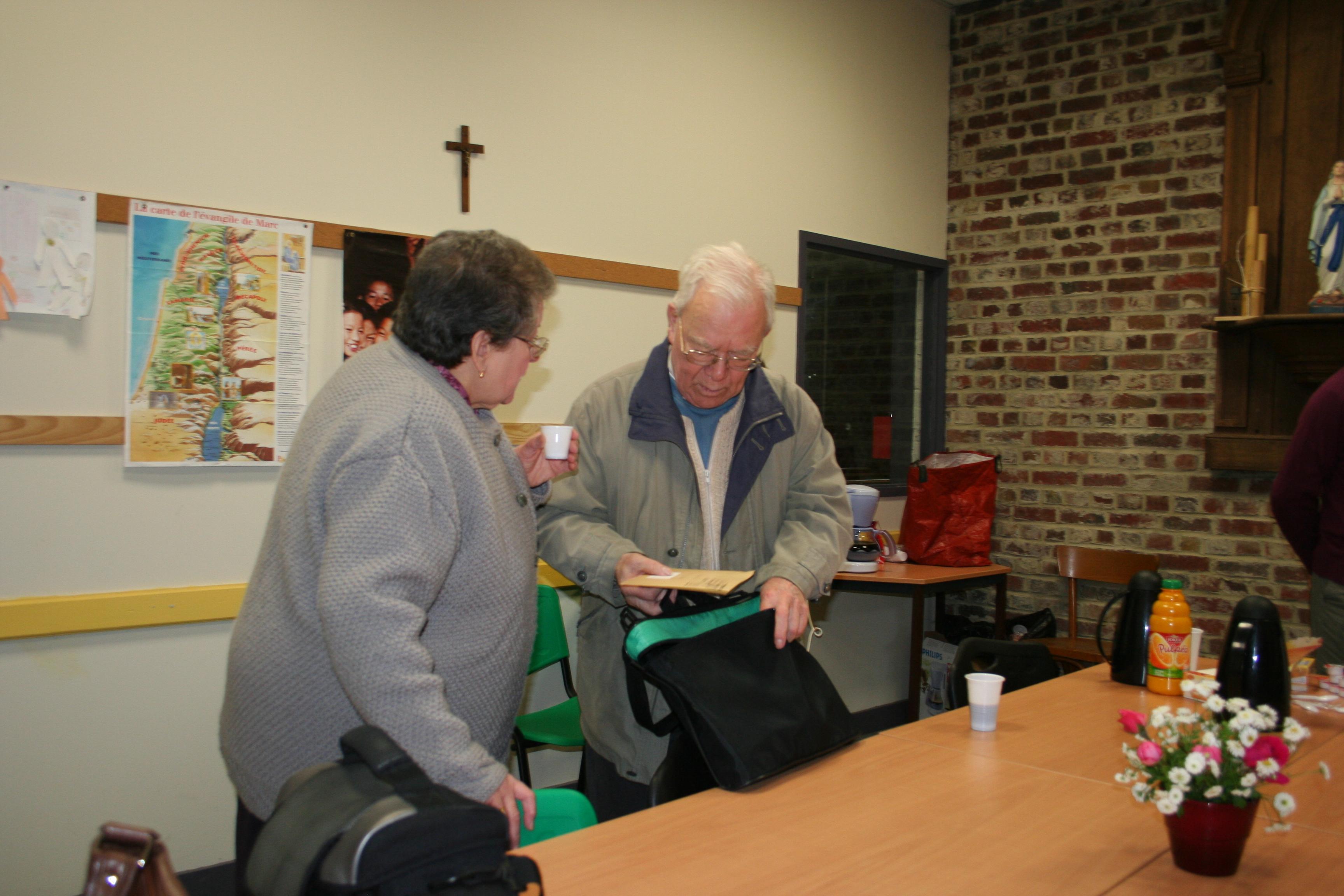 visite pastorale du 25 Octobre 08 003