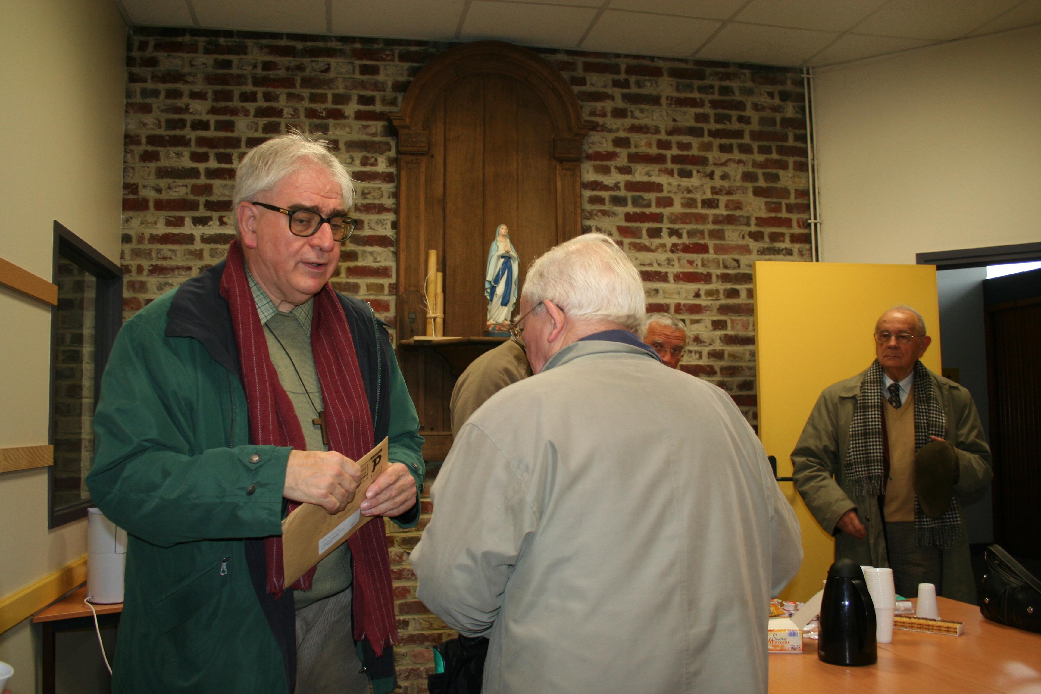 visite pastorale du 25 Octobre 08 004