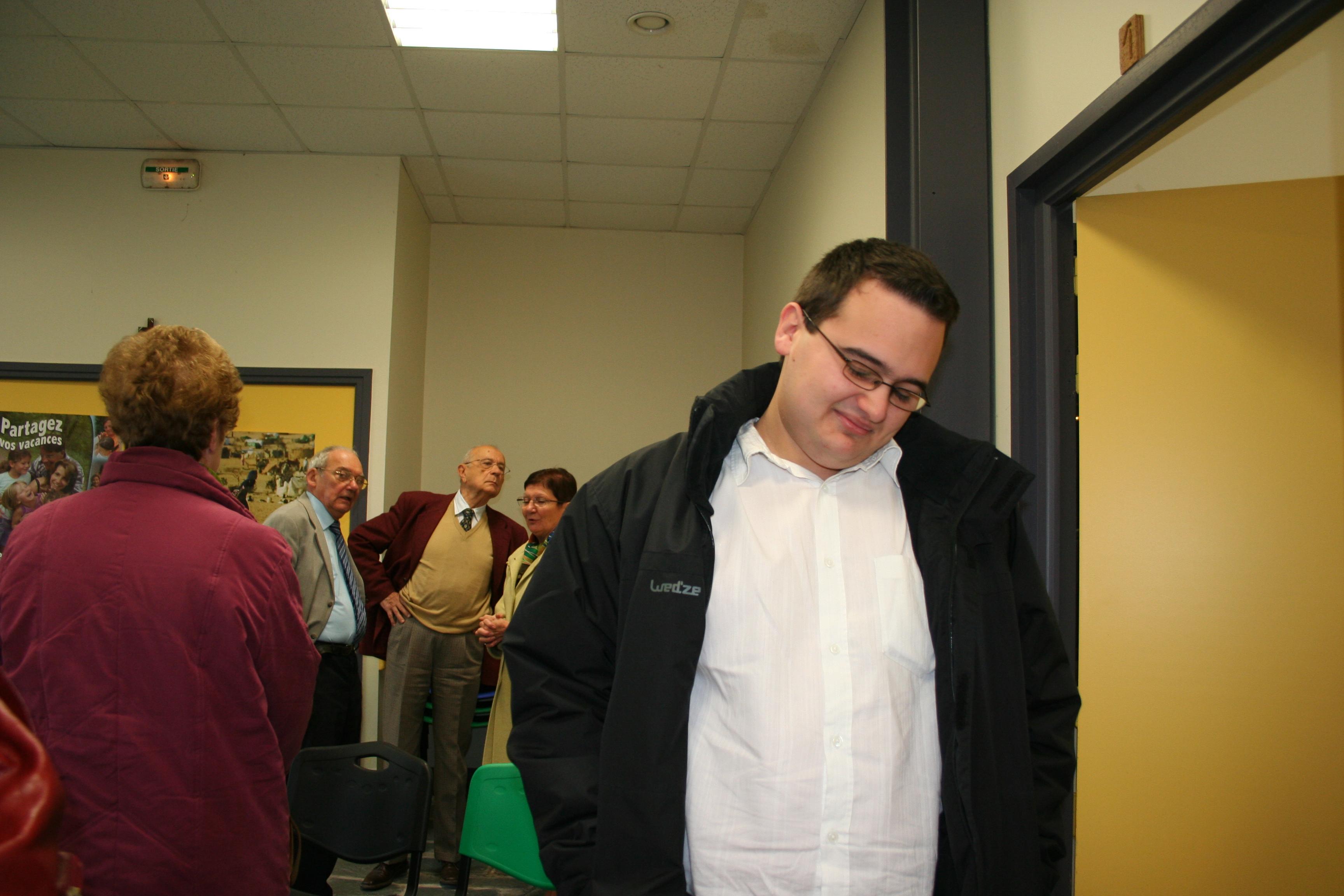 visite pastorale du 25 Octobre 08 006