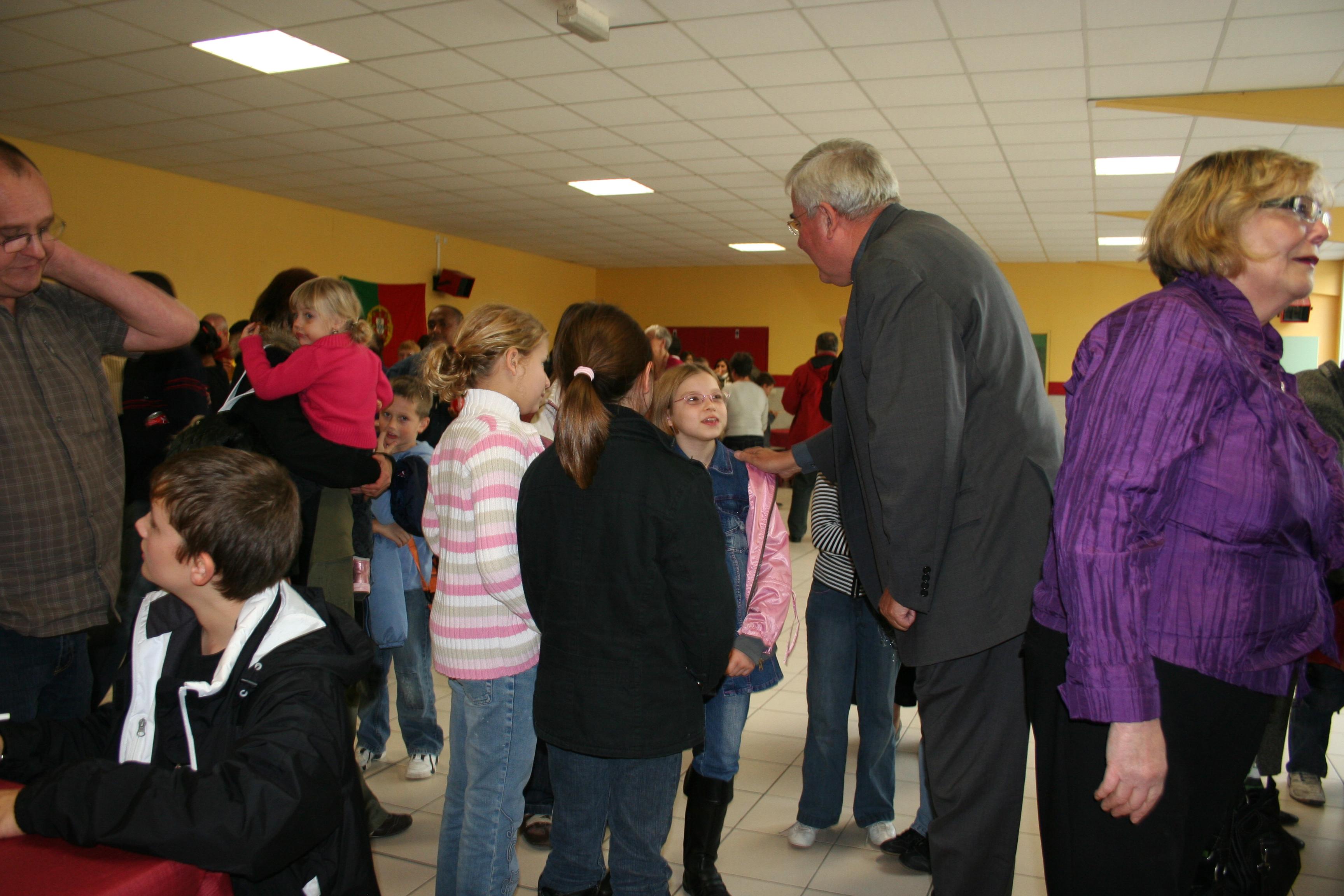 visite pastorale du 25 Octobre 08 075