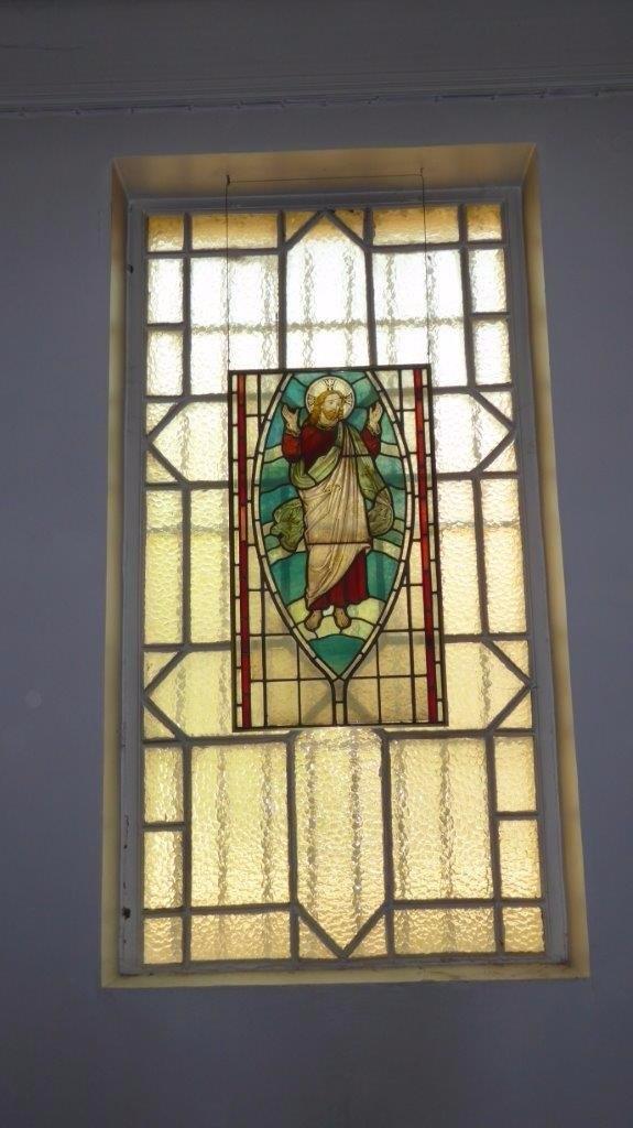 vitraux 3