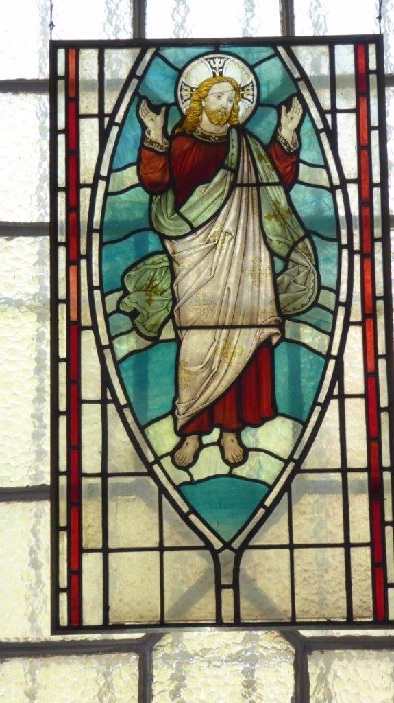 vitraux 4