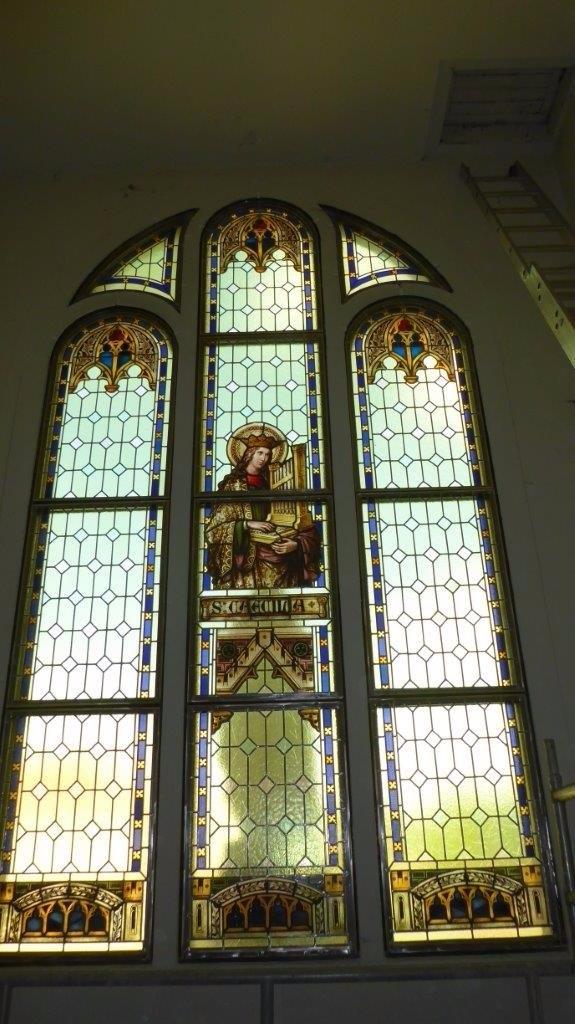 vitraux 6