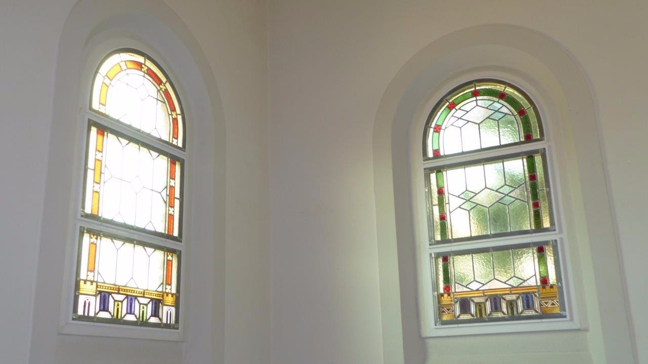 vitraux 7