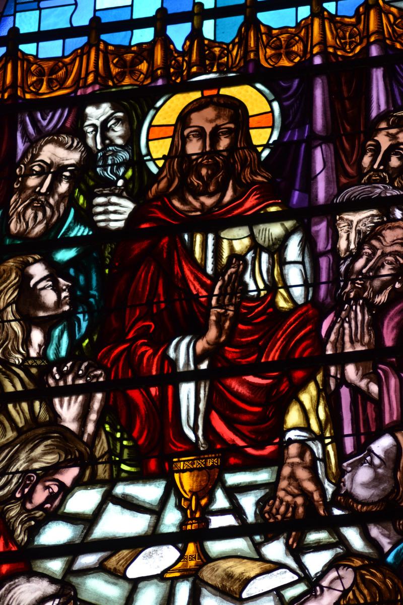 vocations2014 3