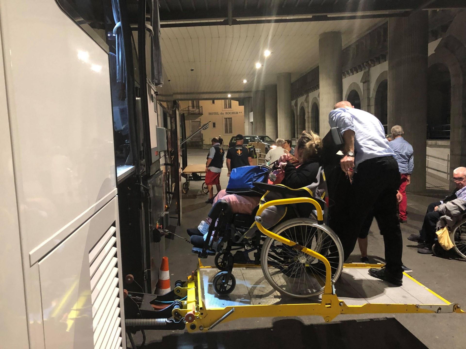 voyage bus et jeunes 4