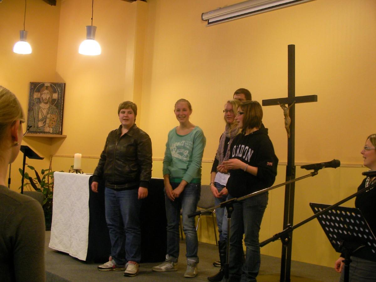 Week-end confirmation 6 fevrier 2011 (10)