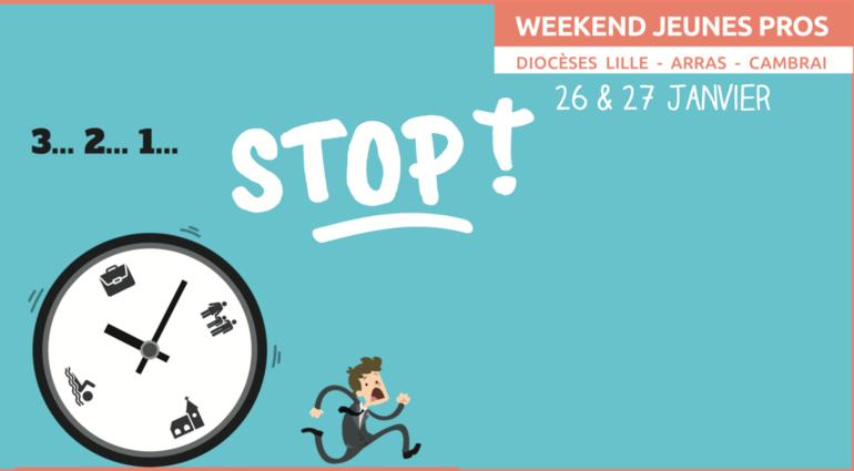 Week-end_jeunes_pro