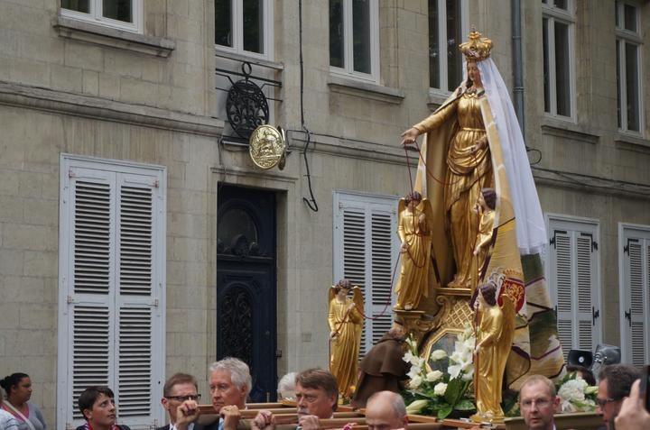 www.notredamedusaintcordon.fr